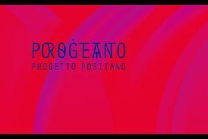 Progetto Positano - Portraitkonzert Wojtek Blecharz + Sara Glojnarić mit ensemble mosaik