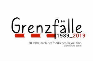 """Thomas Sparr: """"Grunewald im Orient. Das deutsch-jüdische Jerusalem"""""""