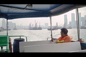 Sundays for Hong Kong II
