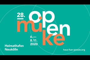 28. open mike