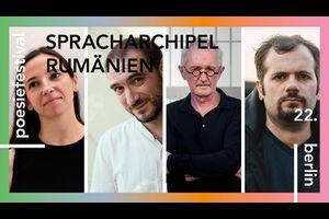 SPRACHARCHIPEL III
