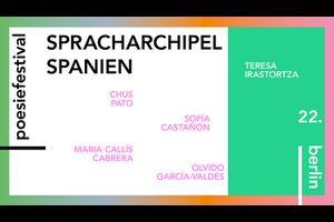 SPRACHARCHIPEL II