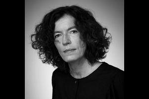 ANNE WEBER: THE ART OF WRITING